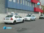 Разиграват полицията с фалшиви сигнали за инциденти в ромски квартал