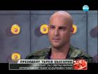 Светльо Витков: Имаме фалшива свобода, но нямаме морал. Моралът е мутренски