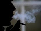 Инсултът удря пушачите 9 години по-рано от непушачите