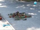 Полицията в Асеновград издирва един от внуците на Цар Киро