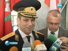 Калин Георгиев: Въпрос на време е внукът на Цар Киро да бъде арестуван