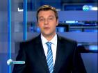 ВСС избира председател на Специализирания наказателен съд