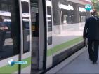 Ще се върнат ли редовните пътници в старите вагони?