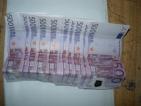 Кризата в еврозоната може да удари тежко Източна Европа