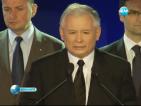 Избори в Полша