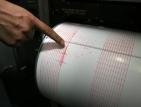Земетресение с магнитуд 5,6 степен разтърси североизточна Япония
