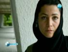Затвор и 90 удара с камшик за иранска актриса заради филм