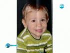 Лекарите, осъдени за смъртта на 2-годишния Дани, продължават работа