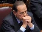 Правителството на Берлускони губи важен вот в парламента