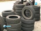 Тази зима купуваме с до 25% по-скъпи зимни гуми за автомобилите