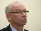 България няма да получи по-малко средства от евробюджет 2014-2020