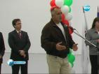 Борисов: Имаме нужда от инвестиции, за да са по-високи заплатите