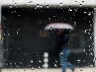 Обилни валежи и бурен вятър утре в Източна България