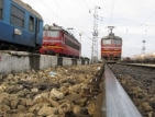 БДЖ ще спира влакове за да ограничи загубите