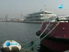ЕК проверява дейността на Българския корабен регистър