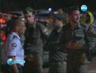 Израел освобождава затворници в замяна на държан в плен войник