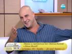 Светльо Витков: Нашата кампания е доброволна и няма и 1000 лева