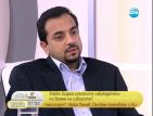Орхан Тахир: Между 20 и 50 лева струваше един глас на изборите