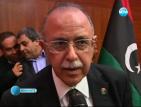Либия има нов преходен премиер