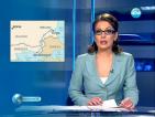"""Бургас-Александруполис"" получи одобрение от еко министерството"