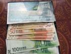 Българите имат да право да теглят кредити в целия Европейски съюз