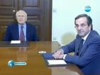 Все още няма споразумение кой да е премиер на Гърция