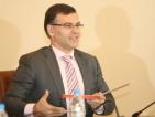Дянков: България е четвъртата икономика в ЕС