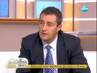 Свилен Нейков: Да правим оценки за Боевски, след като бъде обвинен