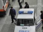 15 000 лв. за поръчково убийство в София