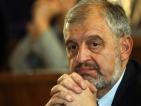Иван Илчев остава ректор на Софийския университет