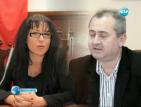 Любовна драма е на път да провали кариерата на окръжния прокурор на Хасково
