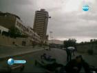 Сирия е готова да допусне наблюдатели на Арабската лига