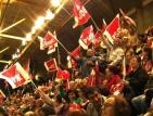 Десните в Испания ще победят на изборите утре, сочат проучвания