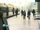 138 влака ще бъдат спрени според проект на БДЖ от 10 декември 2011 г.