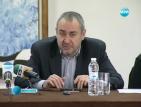 Прокуратурата призна, че няма голям напредък в делата за корупция