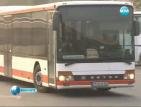 Над 100 автобуса в готовност да поемат пътниците, ако влаковете спрат