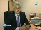 Експерти: Очаква се бум на хора, които ще подадат молба за пенсии