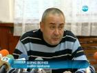 България е в топ 3 на ЕС по брой на прокурорите