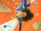 Нещата от живота през погледа на един цирков акробат