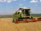 Правителството се извини на зърнопроизводителите
