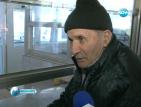 Във Варна 400 нуждаещи се ще получат безплатно топъл обяд