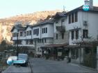 В Мелник няма нито аптека, нито лекар, а помощ се търси в други градове