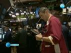 Лека рецесия в Еврозоната се очаква през следващата година