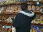 Малките фирми, които произвеждат хляб в Хасково, очакват фалити