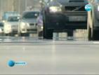Все по-често крадат коли, докато шофьорът си купува вестник