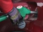 Срокът за инсталиране на нивомери в бензиностанциите остава 31-ви март