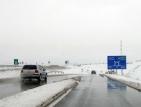 Десетки пловдивски села все още бедстват