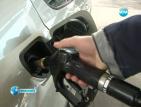 Как влияе поскъпването на горивата върху стоките и услугите?