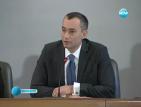 """Младенов каза """"не"""" на ограниченията върху икономическата ни политика"""