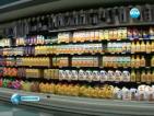 Рекордно високи цени на портокаловия сок